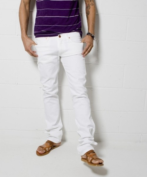 9414df487c6 white jeans Archives - Por Homme - Contemporary Men s Lifestyle Magazine