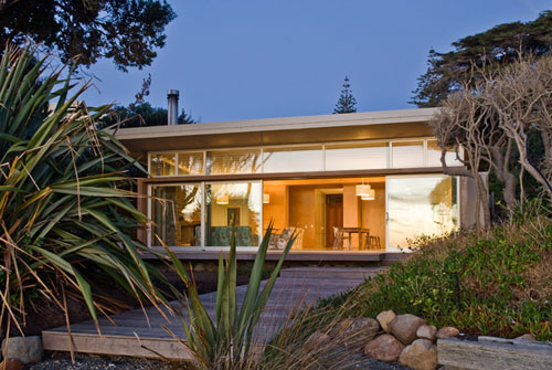 raumati-beach-house-new-zealand-herriot-melhuish-1