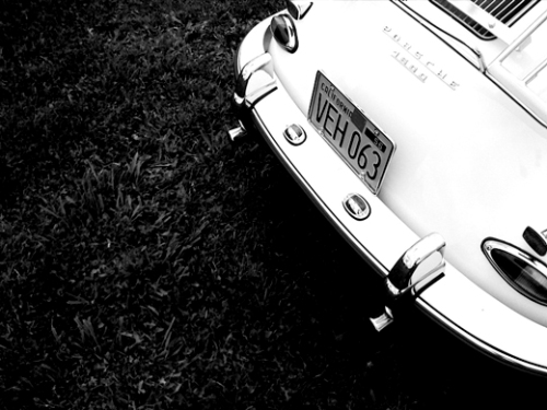Steve McQueen Car Show At The Boys Republic In Chino Hills CA Por - Chino hills car show