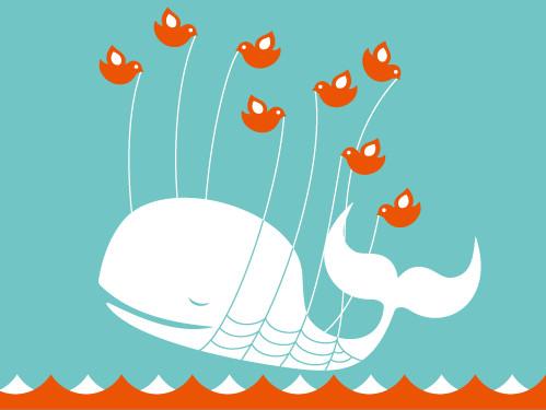 twitter-maintenance-iran-tehran