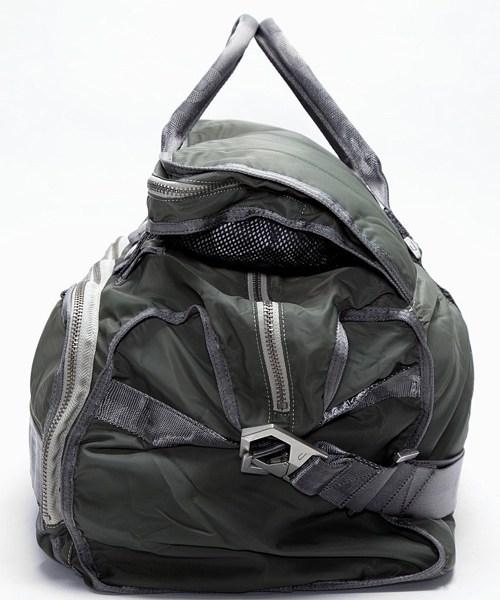 Diesel Bruce Duffel Bag