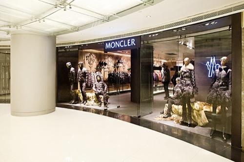 moncler shop