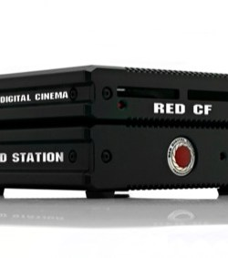 Price + Details: Red Scarlet 2/3