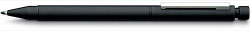LAMY Twin Pen