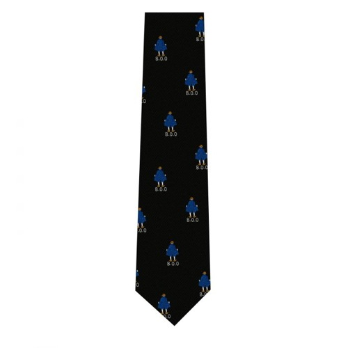 Band Of Outsiders x colette Necktie