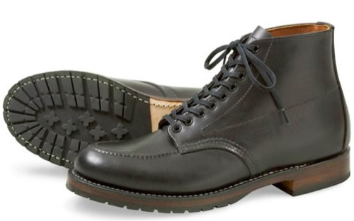 red-wing-shoes-north-america-fw2011-fall-winter-2011-1