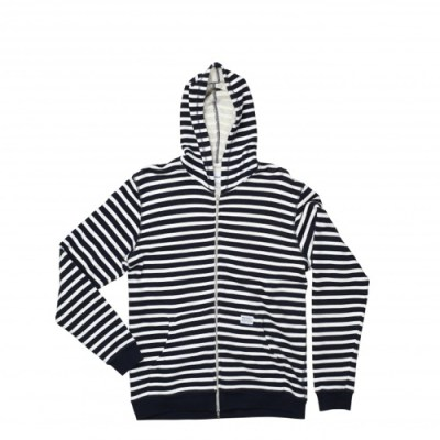 norse-projects-heik-hoodie-spring-2011-1