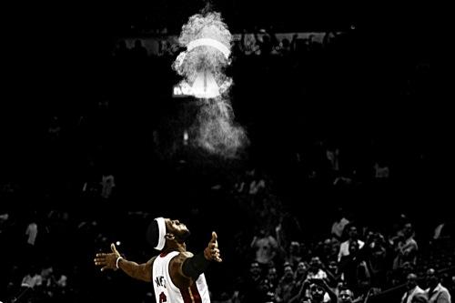 LeBron James to Open Unknwn Concept Store in Miami