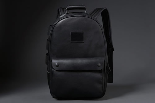 Killspencer Utility Backpack