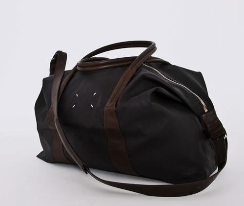 Maison Martin Margiela 22 Travel Bag