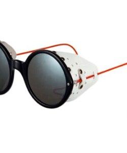 Thom Browne x Dita Spring/Summer 2012 Eyewear