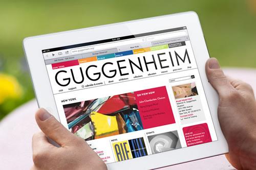 Apple iPad Third Generation - Retina Display, LTE, 5 MP Cam