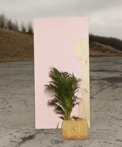 Eastpak x Wood Wood 'Desertion' Spring/Summer 2012 Lookbook