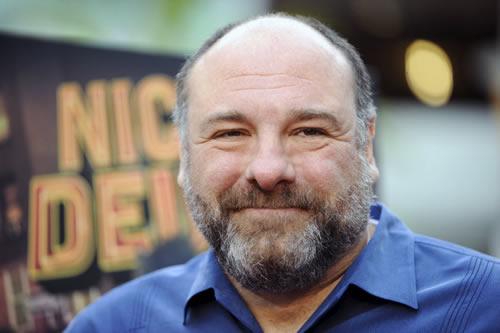 James Gandolfini Dies at 51