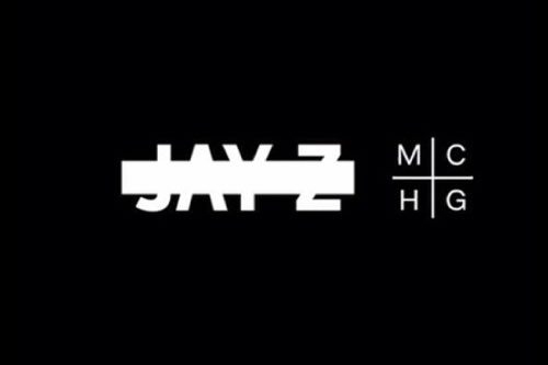 Magna Carta Holy Grail | Jay-Z Talks 'Heaven', 'Holy Grail' and 'Oceans'