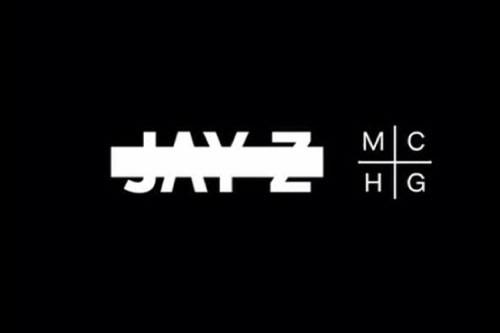 Magna Carta Holy Grail | Jay-Z Talks 'Heaven', 'Holy Grail' and 'Oceans'