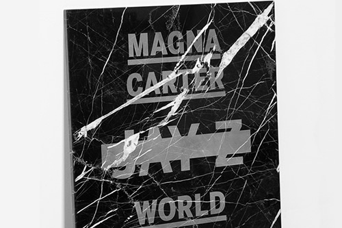 jayz-magna-carta-world-tour-dates-announced-1