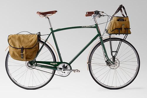 filson-shinola-bixby-bicycle-bike-fw2013-1-500x333