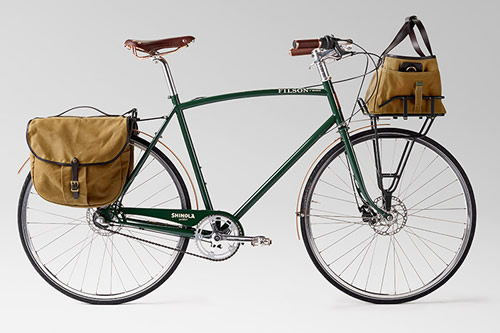 filson-shinola-bixby-bicycle-bike-fw2013-1-500x333
