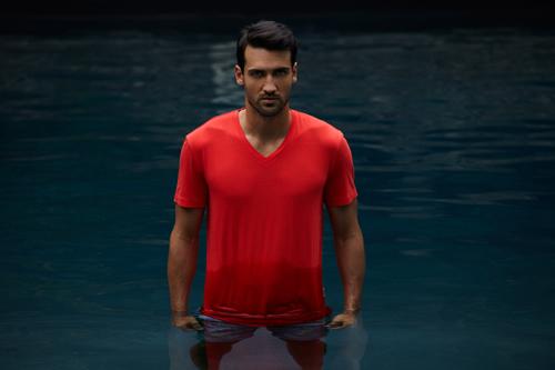 onia-resort-2014-collection-mens-swimwear-1-500x333