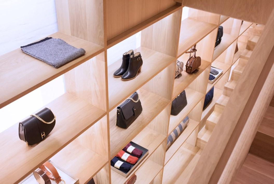 apc-bond-street-nyc-now-open-menswear-womenswear-4