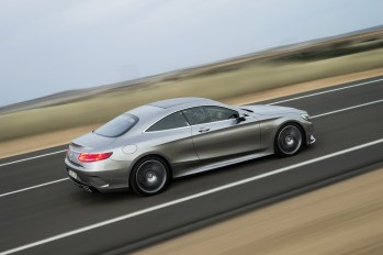 2015-mercedes-benz-s-class-coupe-3