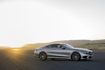2015-mercedes-benz-s-class-coupe-4