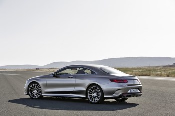2015-mercedes-benz-s-class-coupe-5