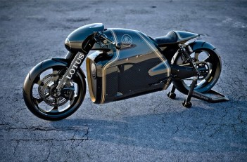 lotus-motorcycle-c-01-2015-3
