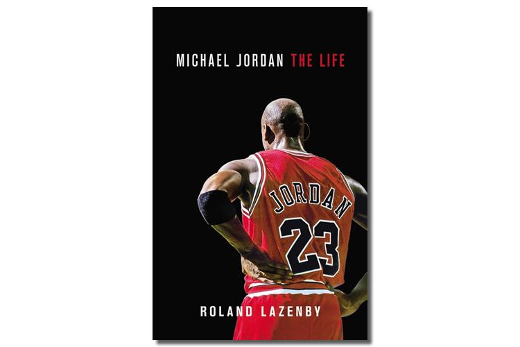 6a4e0fbb9 michael jordan Archives - Por Homme - Contemporary Men s Lifestyle ...