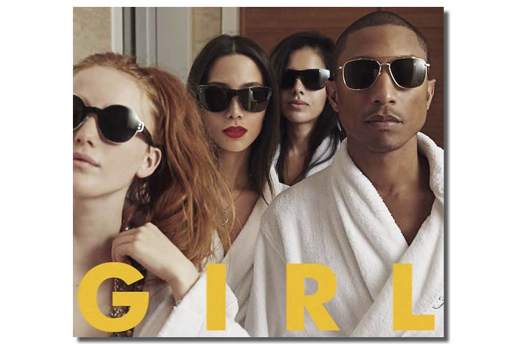 pharrell-williams-g-i-r-l-album-march-3-2014-1