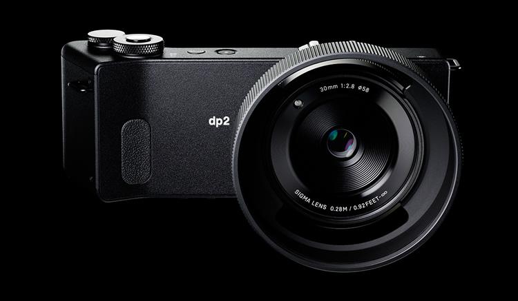 sigma-dp2-quattro-camera-dp1-dp3-1-750w