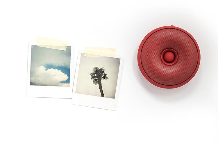 spalvieri-del-ciotto-hoop-speaker-bluetooth-lexon-2014-6