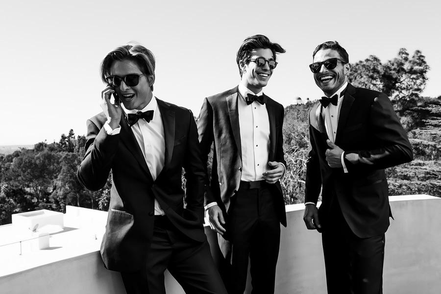 the-black-tux-online-tuxedo-suit-rental-company-1