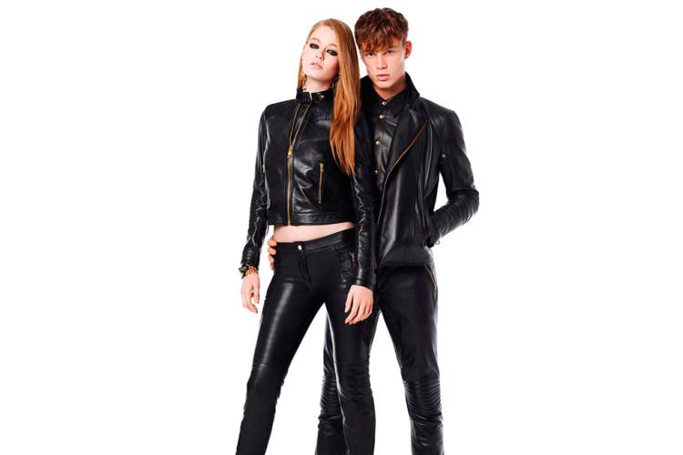 versace-versus-fall-winter-2014-lookbook-mens-womens-0-750x500