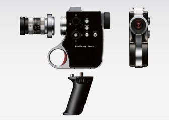 chinon-bellami-hd-1-super-8-video-camera-2