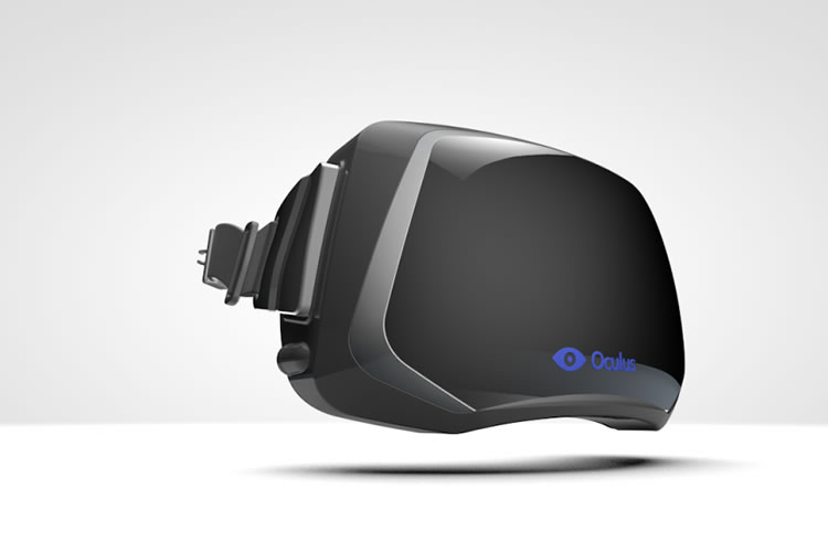 facebook-buys-oculus-rift-2014-1-750x500