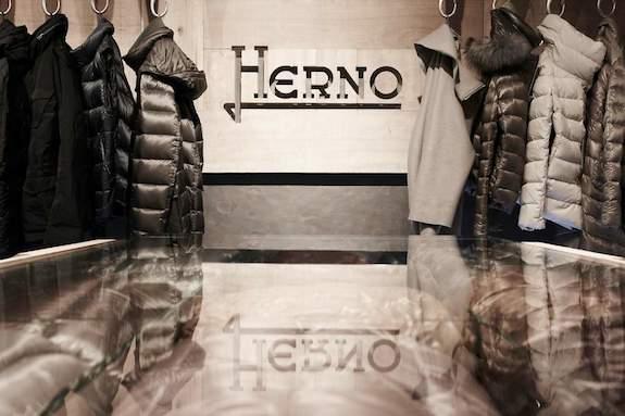 herno-italy-outerwear-fw-2014-1