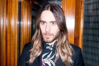 jared-leto-terry-richardson-photos-march-2014-9