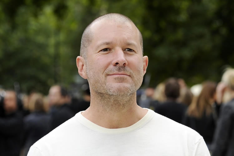 jony-ive-time-magazine-interview-2014-2-750x500