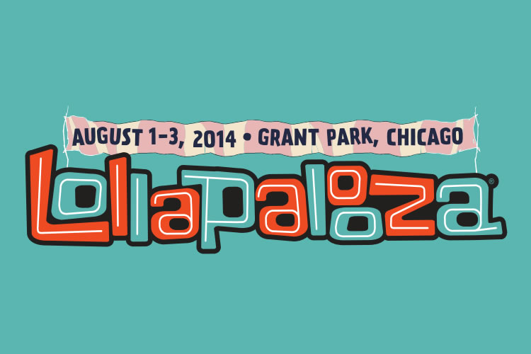lollapalooza-2014-logo-lineup-eminem-outkast-lorde-foster-people-1-750x500