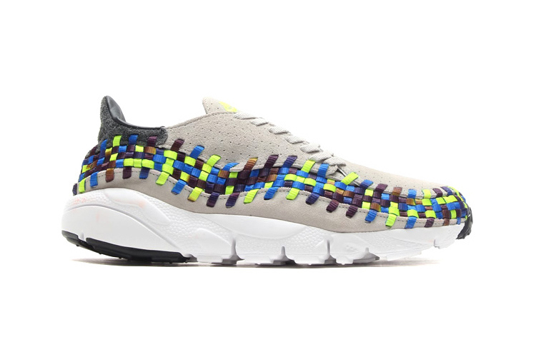 nike-air-footscape-woven-motion-spring-summer-2014-1