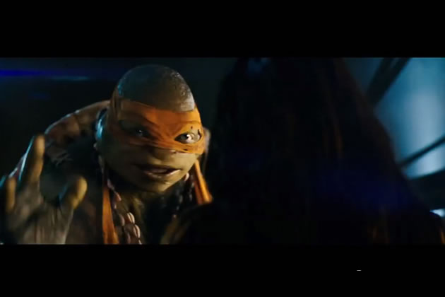 teenage-mutant-ninja-turtles-trailer-michael-bay-2014-1-630x420