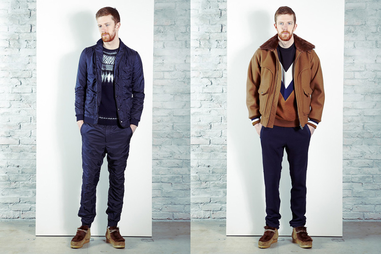 undecorated-man-fall-winter-2014-lookbook-menswear-1-750x500