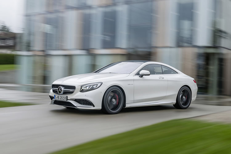 2015-mercedes-benz-s65-amg-coupe-coming-soon-1-750x500