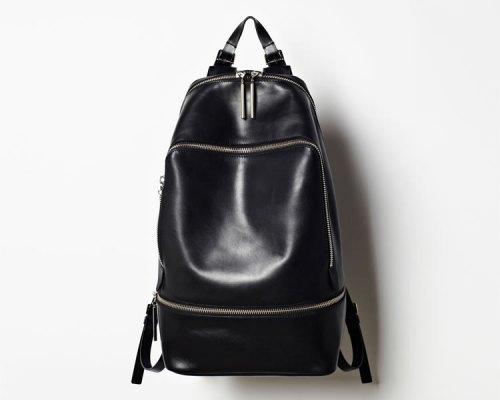 3-1-phillip-lim-zip-around-backpack-ss-2014-1