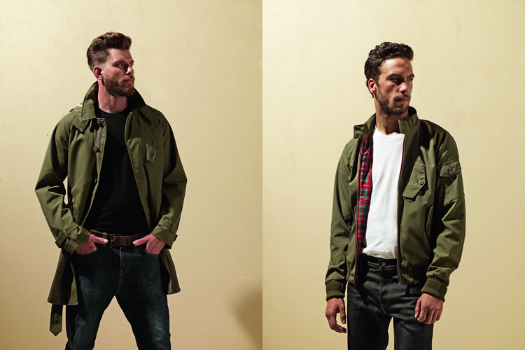 baracuta-ripstop-g9-g15-jackets-spring-summer-2014-military-1-750x500