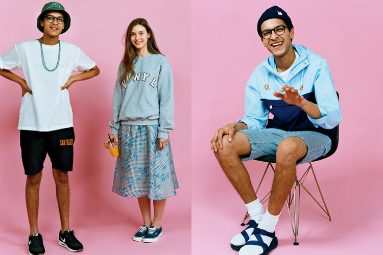 beams-spring-summer-2014-sunshine-blvd-lookbook-japan-1-750x500