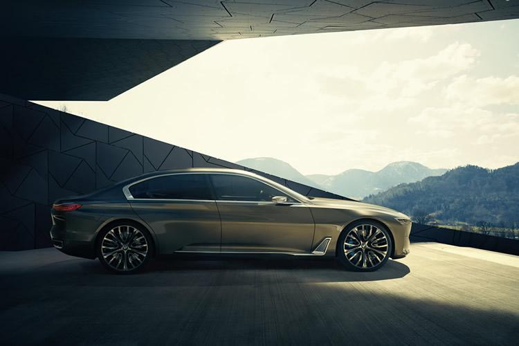 bmw-vision-future-luxury-concept-beijing-2014-1-750x500