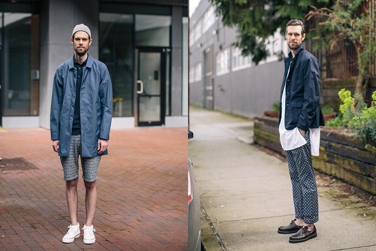 inventory-spring-summer-2014-looks-magazine-engineered-garments-1-750x500